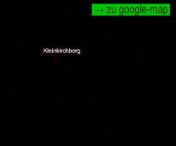 Anfahrt-Tierarztpraxis-Andrea-Fischer-Sitzendorf