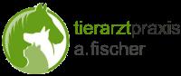 Tierarztpraxis Andrea Fischer